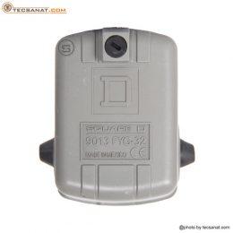 کلید اتوماتیک پمپ آب اسکوآرد SQUARE D مدل FYG-32