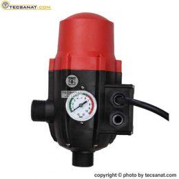 ست کنترل پمپ آب آنشی ANSHI مدل DSK-2.2
