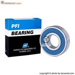 بلبرینگ پی اف آی PFI سری 6203