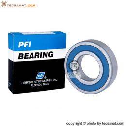بلبرینگ پی اف آی PFI سری 6206