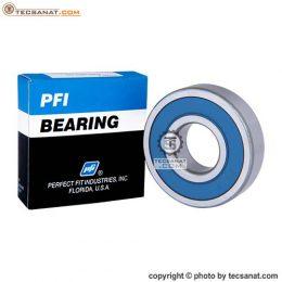 بلبرینگ پی اف آی PFI سری 6305