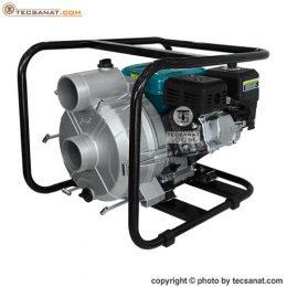 پمپ لیو بنزینی 6.5 اسب 3 اینچ مدل LGP30-W