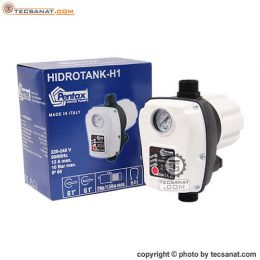 ستکنترل پمپ آب پنتاکس PENTAX مدل HIDROTANK-H1