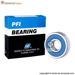 بلبرینگ پی اف آی PFI سری 608