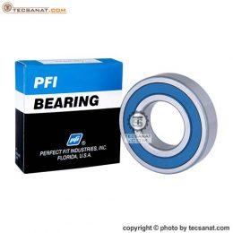 بلبرینگ پی اف آی PFI سری 6308