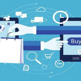 ویدئو آموزشی نحوه خرید کالا از سایت Tecsanat.com 11