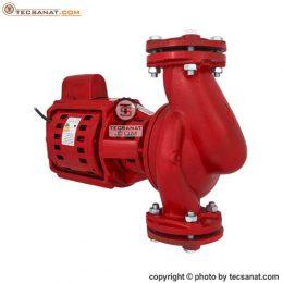 پمپ شوفاژ 2 اینچ ارس ARAS مدل AA