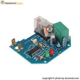 کیت ست کنترل مدل PC-15